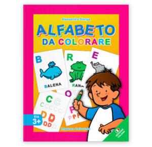 Alfabeto-da-colorare-italiano
