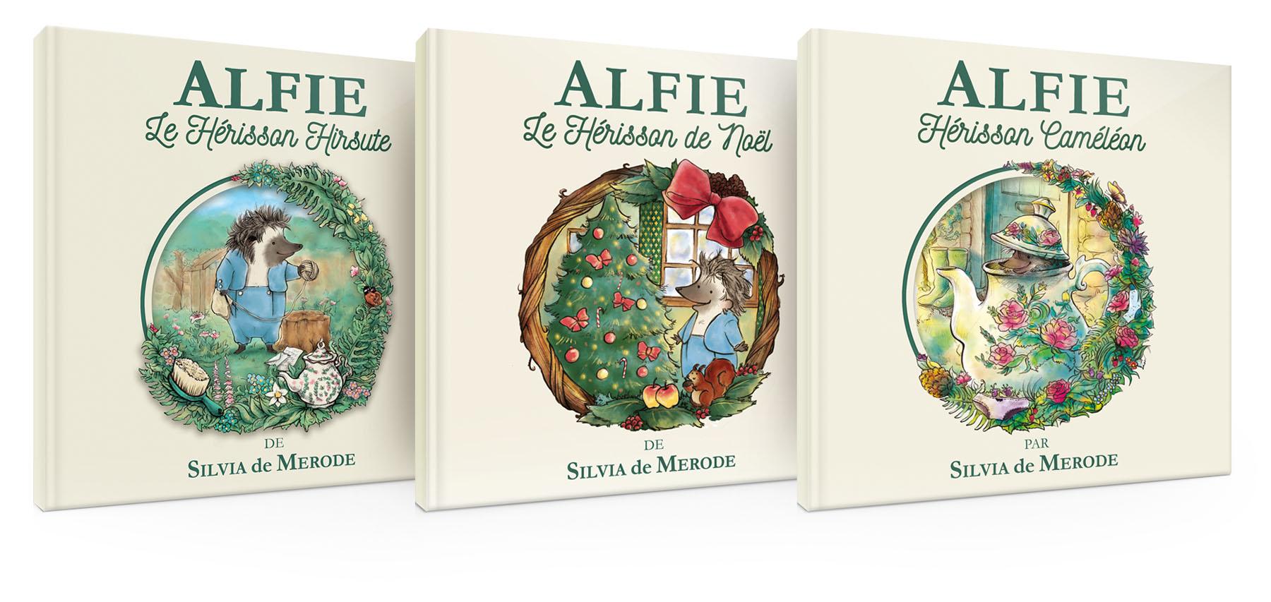 Alfie-childrens-illustration copia