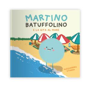 Martino-batuffolino-e-la-gita-al-mare-stanga