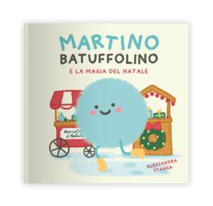 Martino-batuffolino-e-la-magia-del-natale-stanga